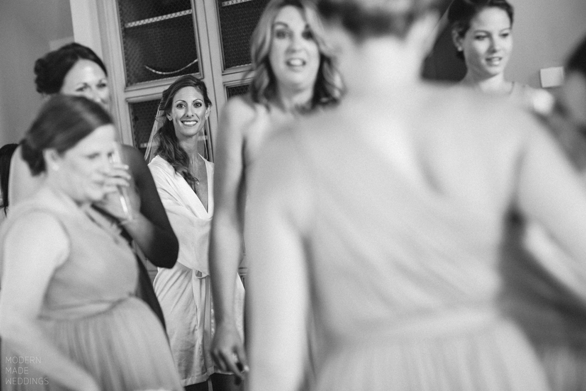 rosemary-beach-wedding_3475