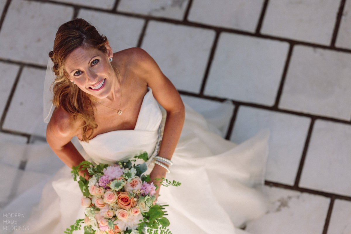 rosemary-beach-wedding_3478