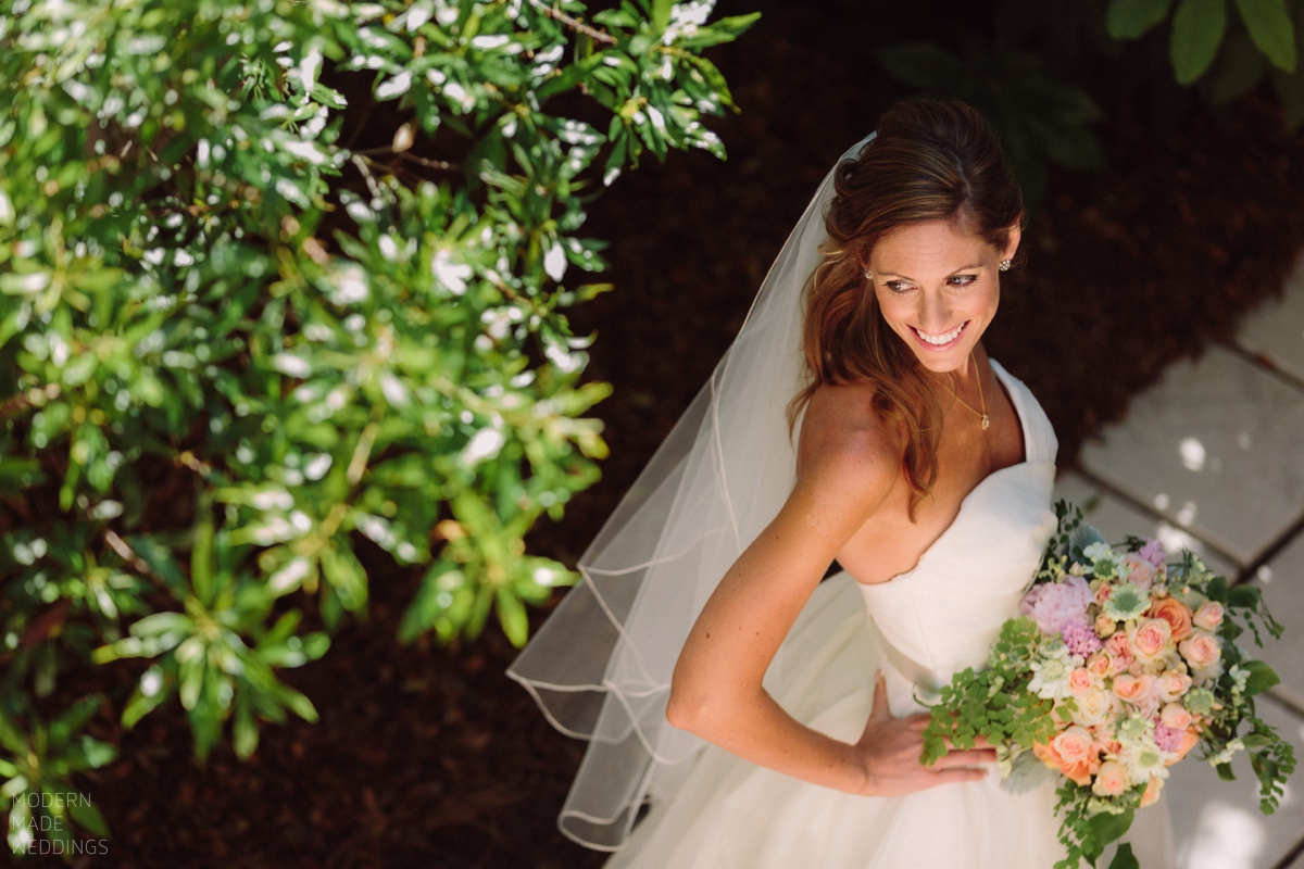 rosemary-beach-wedding_3479