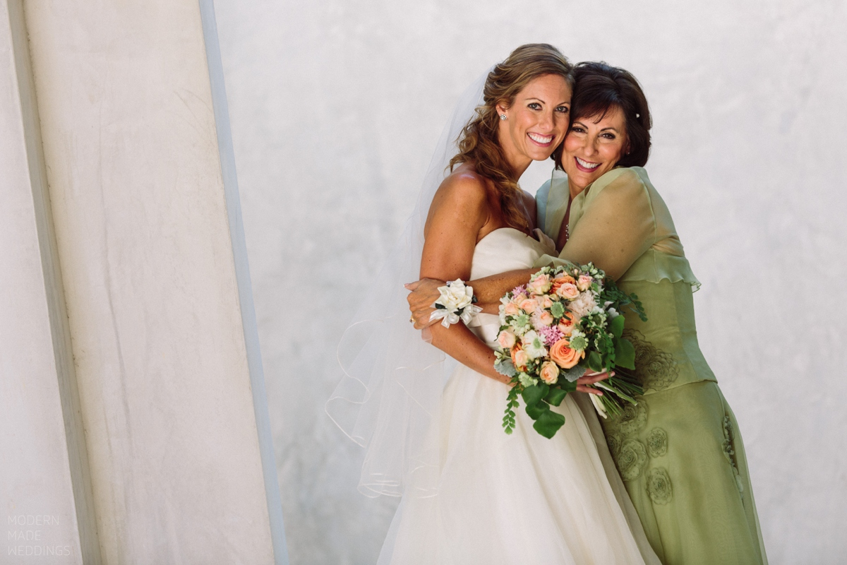 rosemary-beach-wedding_3481