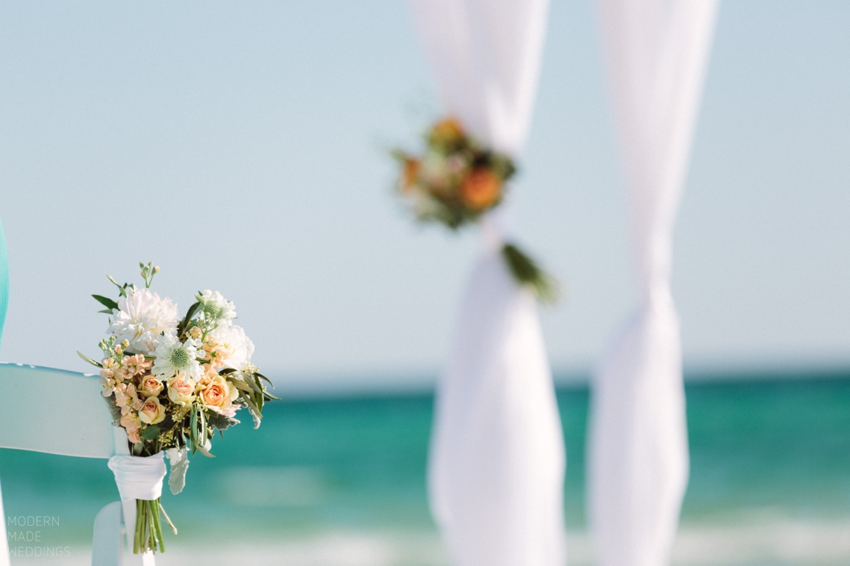rosemary-beach-wedding_3487