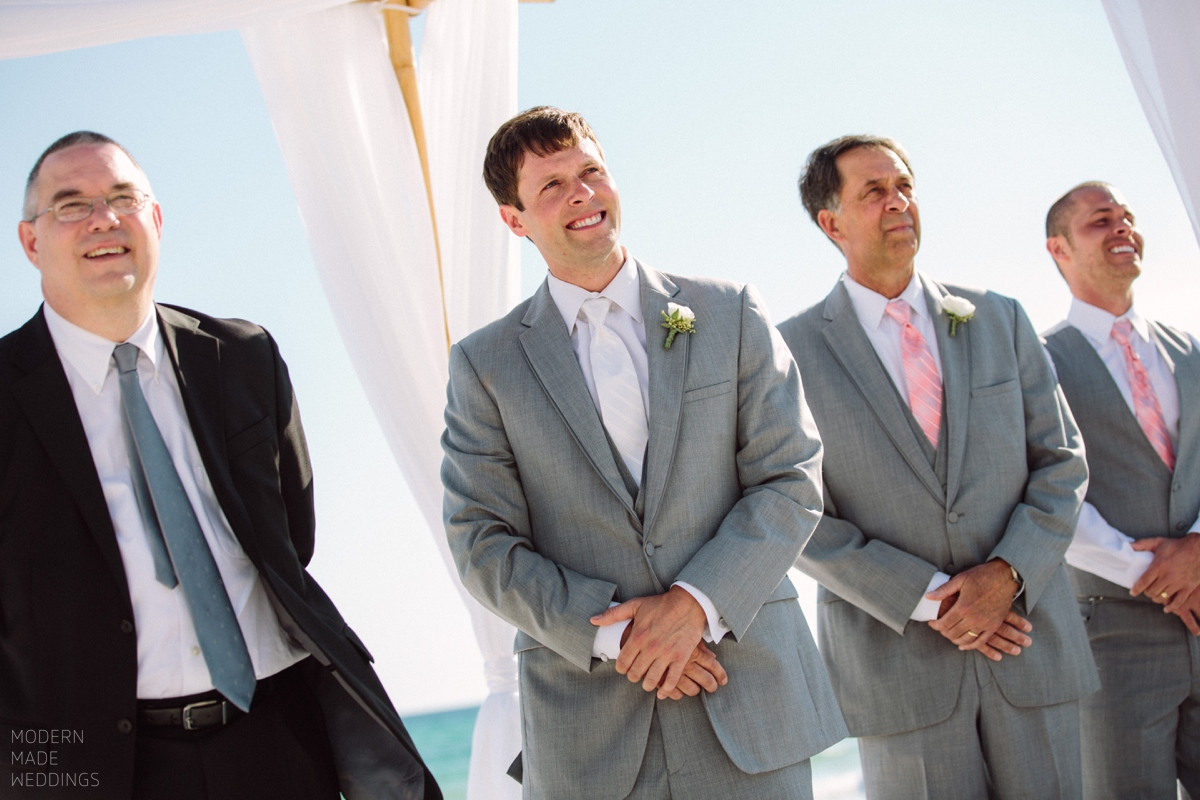 rosemary-beach-wedding_3489