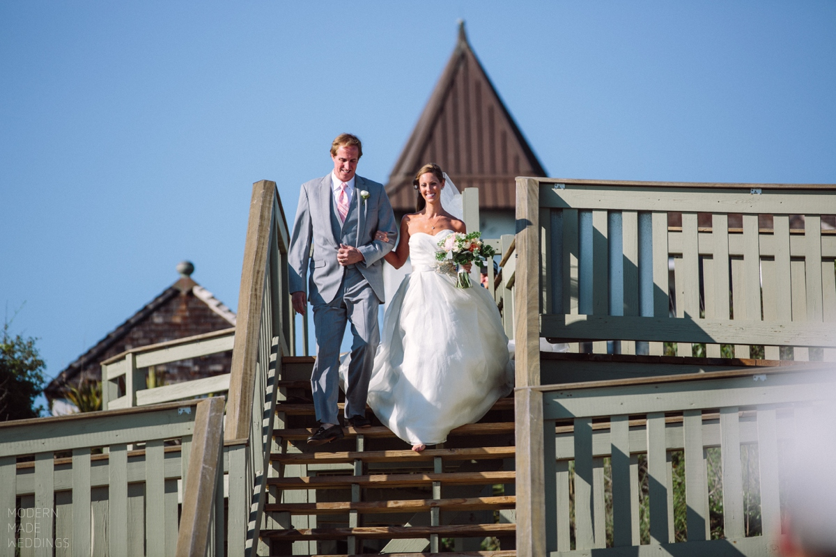 rosemary-beach-wedding_3490