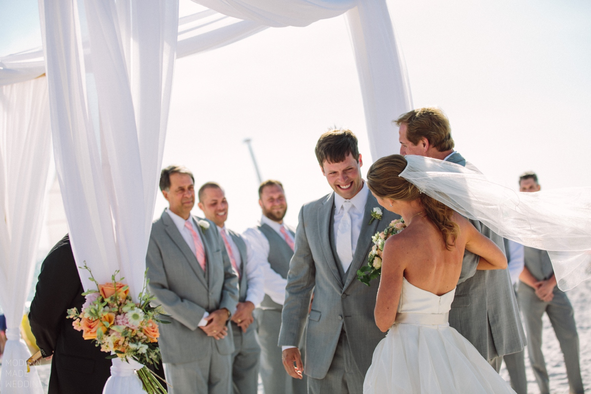 rosemary-beach-wedding_3491