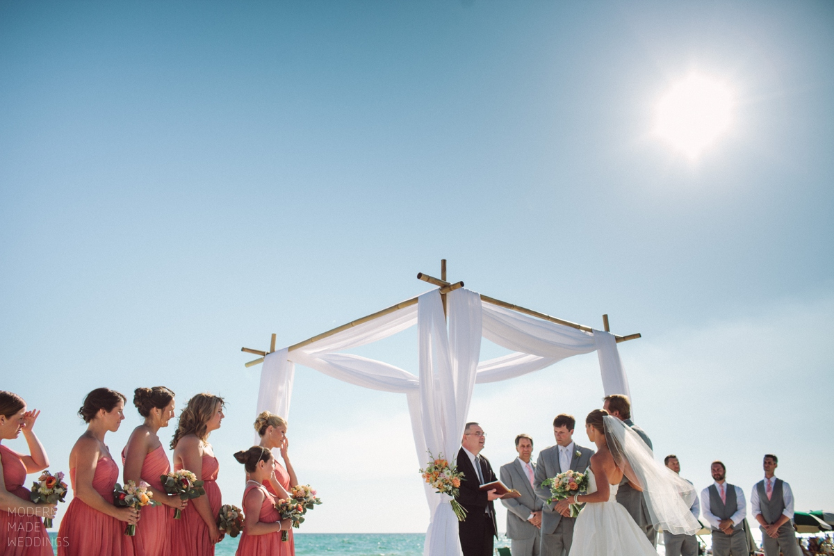 rosemary-beach-wedding_3492