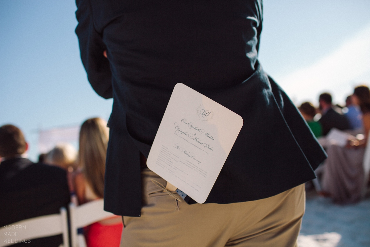 rosemary-beach-wedding_3493
