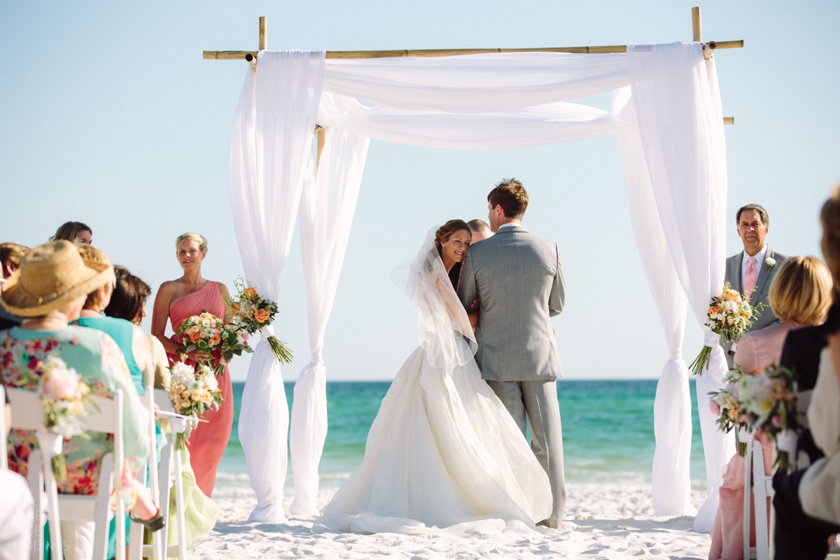 rosemary-beach-wedding_3494