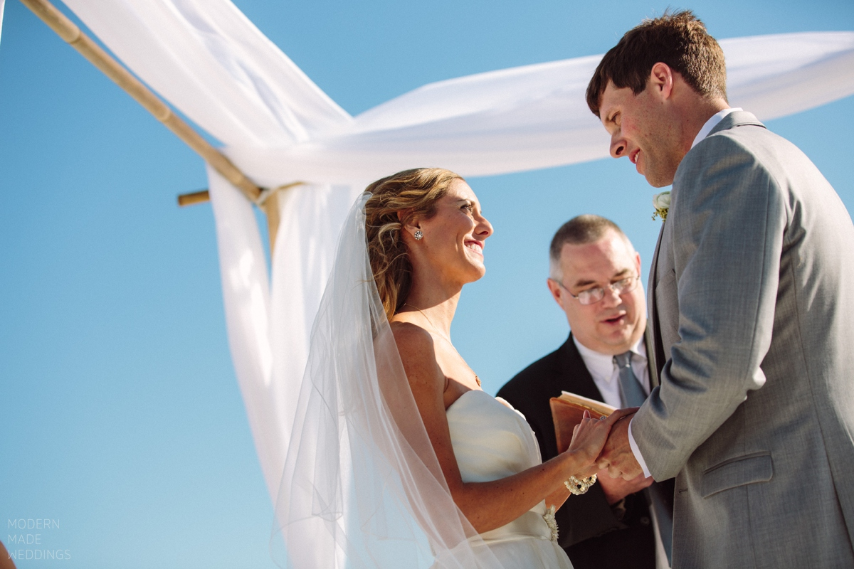 rosemary-beach-wedding_3496
