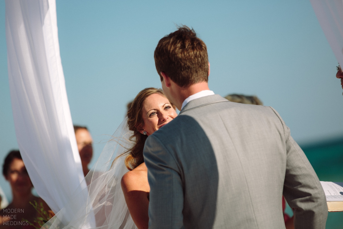 rosemary-beach-wedding_3497