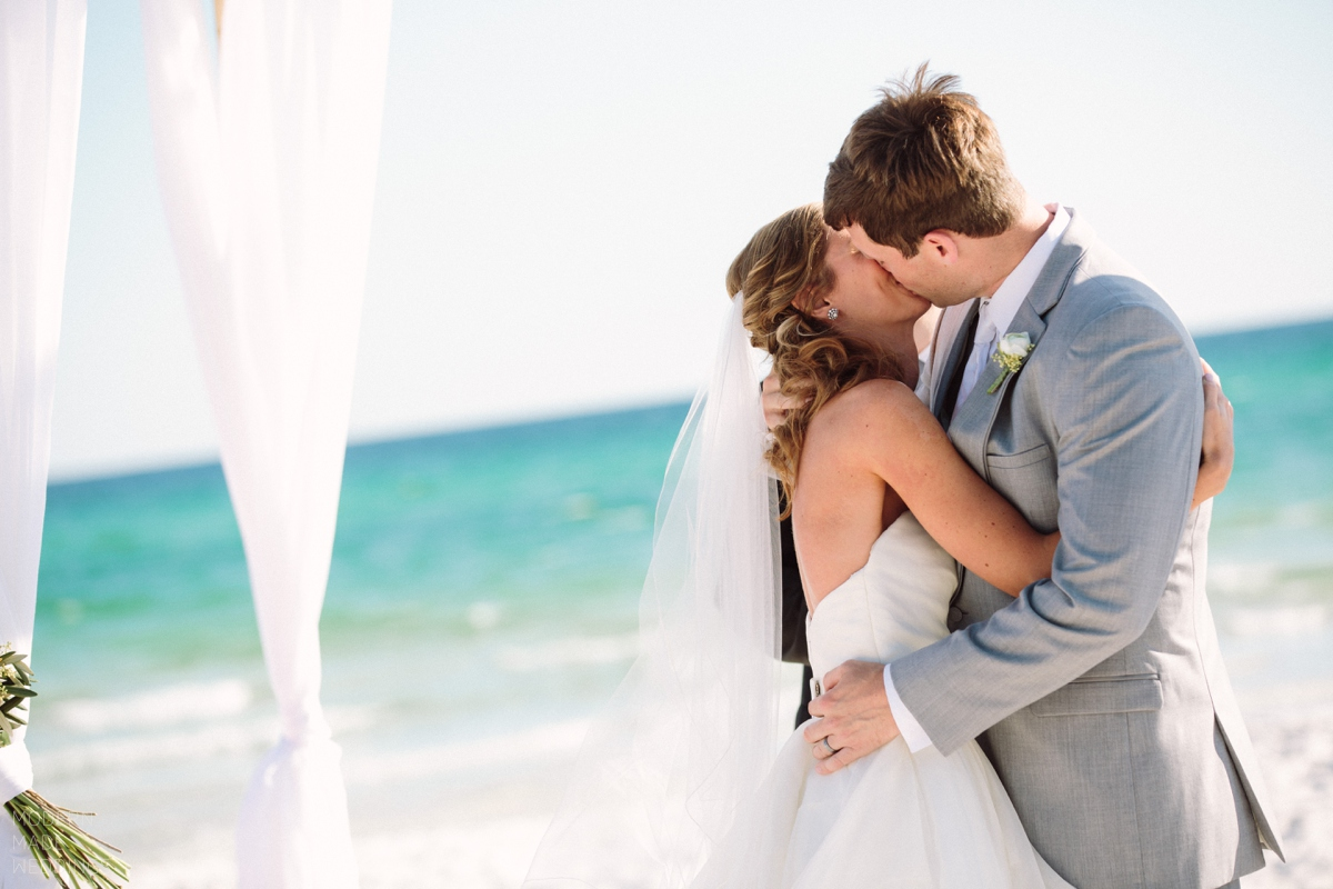 rosemary-beach-wedding_3498