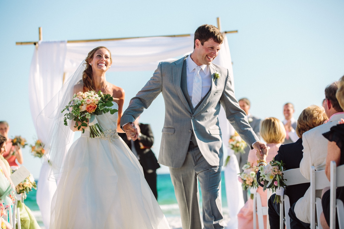 rosemary-beach-wedding_3499