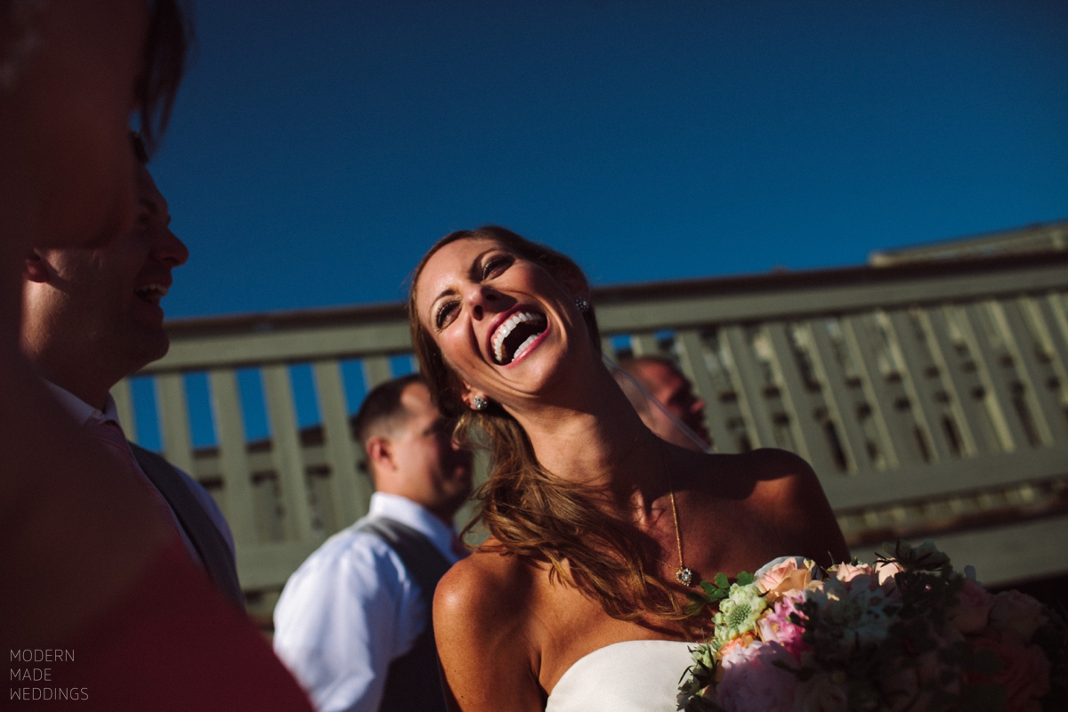 rosemary-beach-wedding_3500