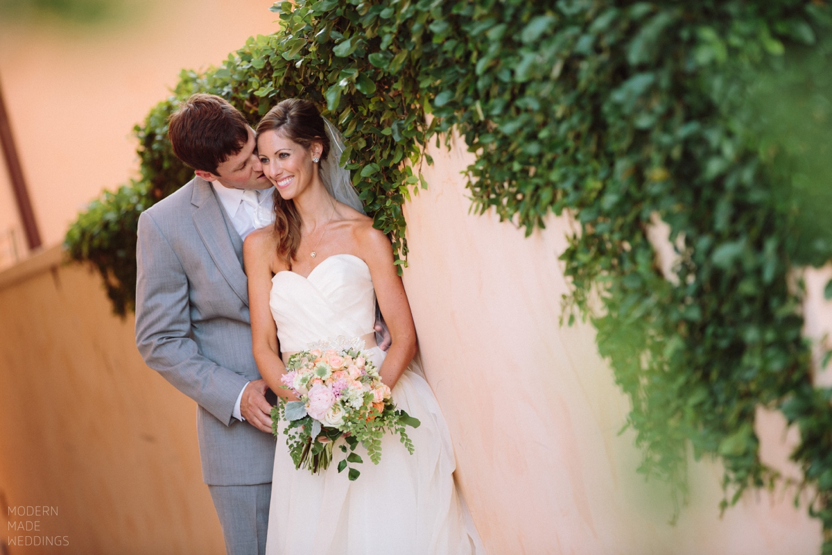 rosemary-beach-wedding_3502