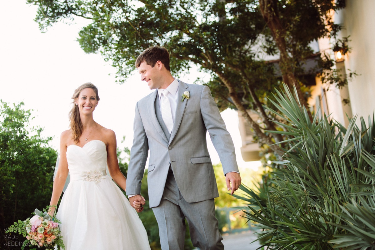 rosemary-beach-wedding_3504