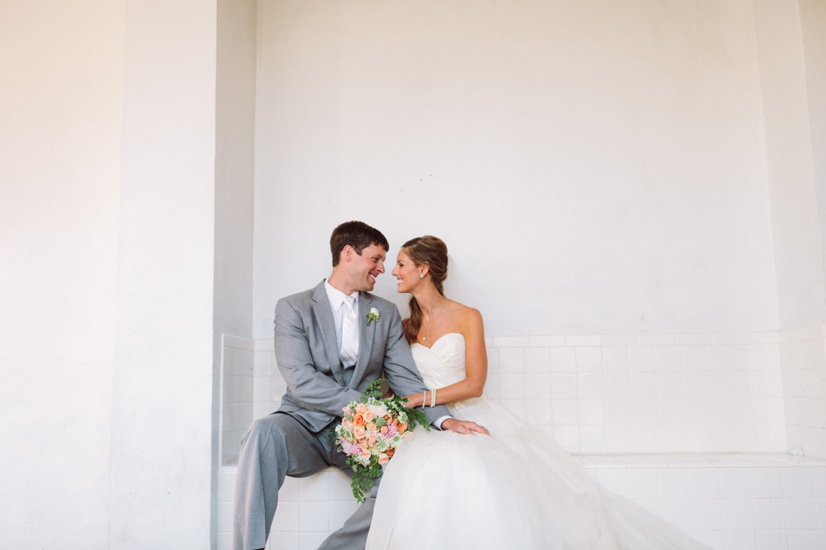 rosemary-beach-wedding_3506