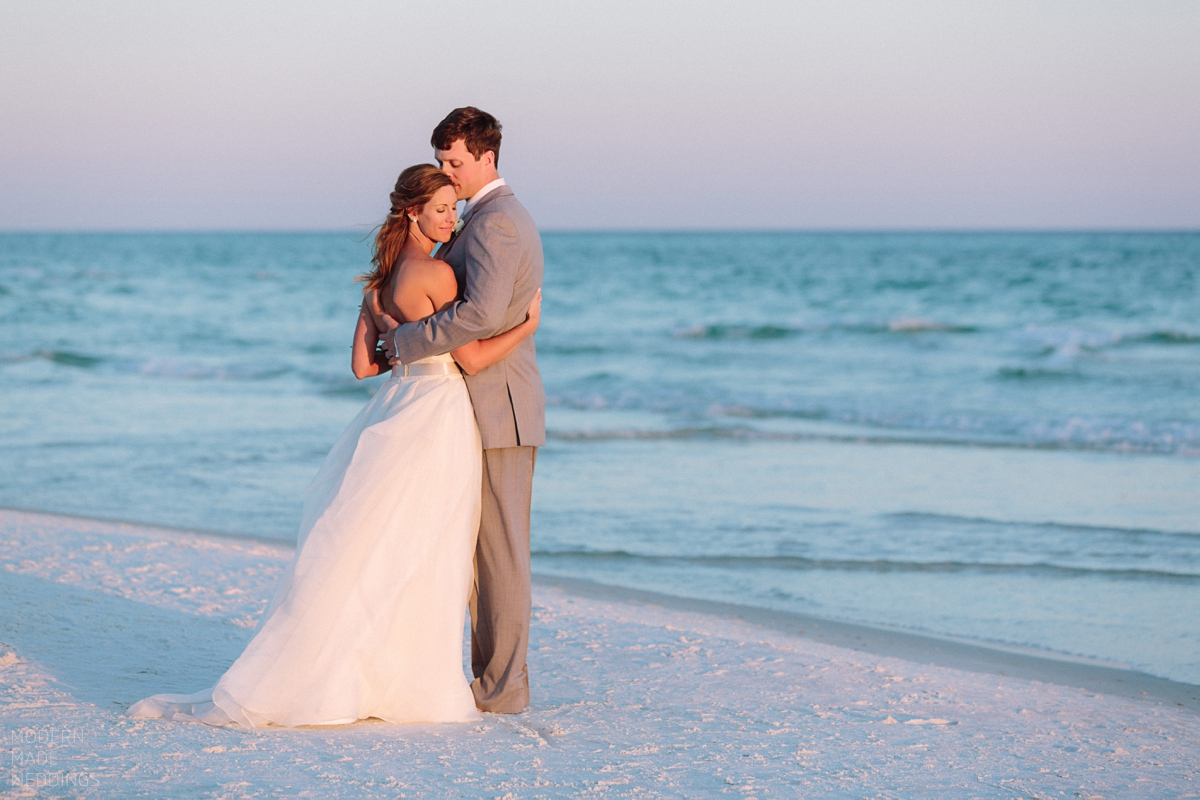 rosemary-beach-wedding_3509