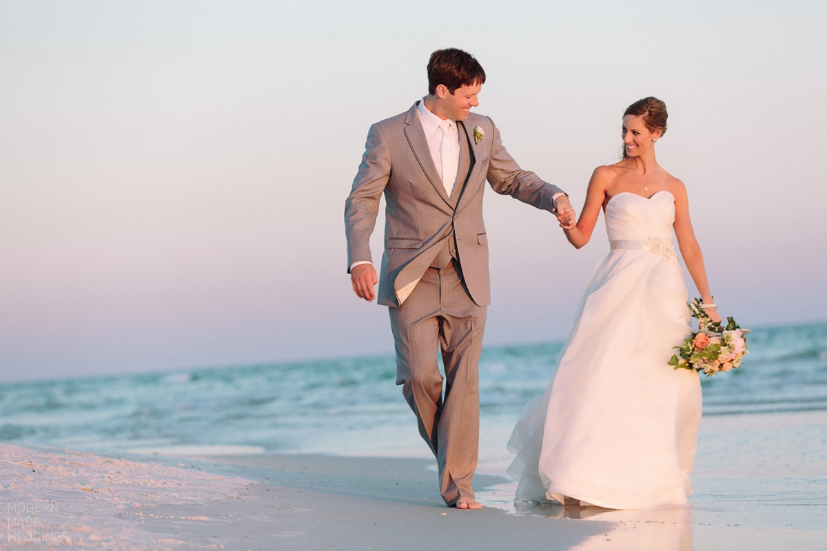 rosemary-beach-wedding_3510