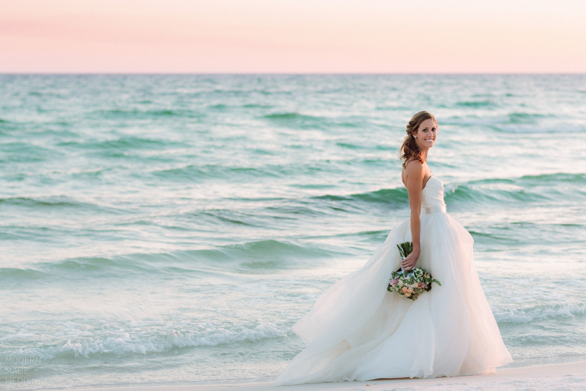 rosemary-beach-wedding_3511