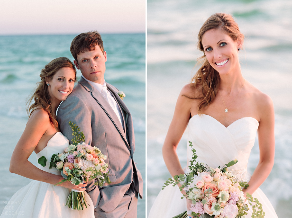 rosemary-beach-wedding_3512