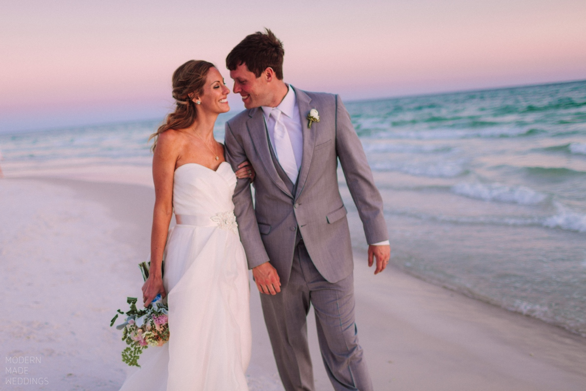rosemary-beach-wedding_3515