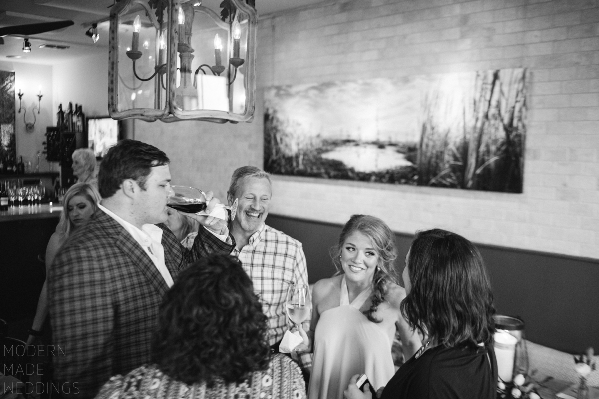 rosemary_beach_wedding_photographer_3551