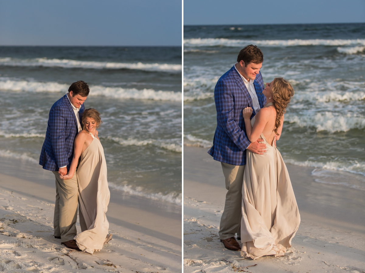 rosemary_beach_wedding_photographer_3558