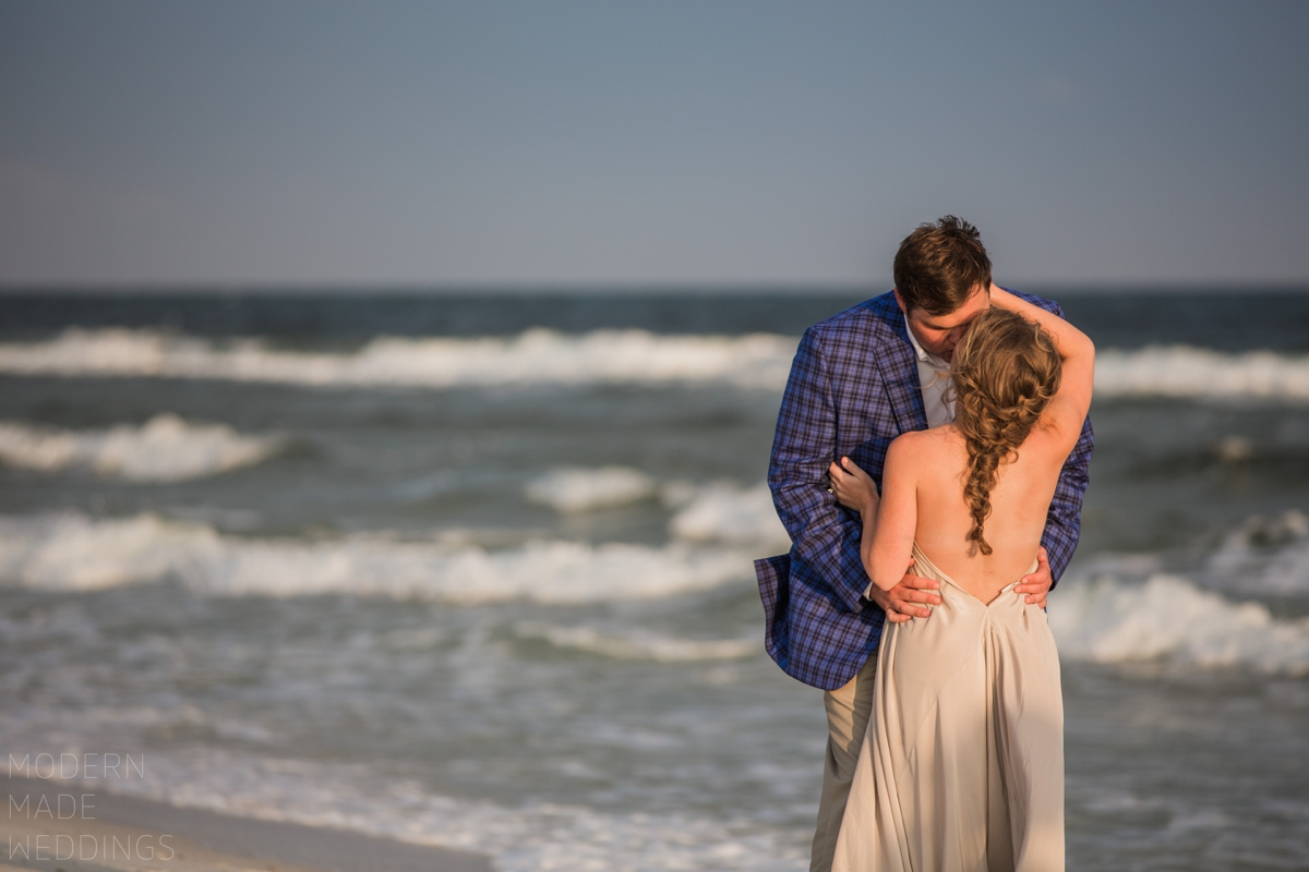 rosemary_beach_wedding_photographer_3559