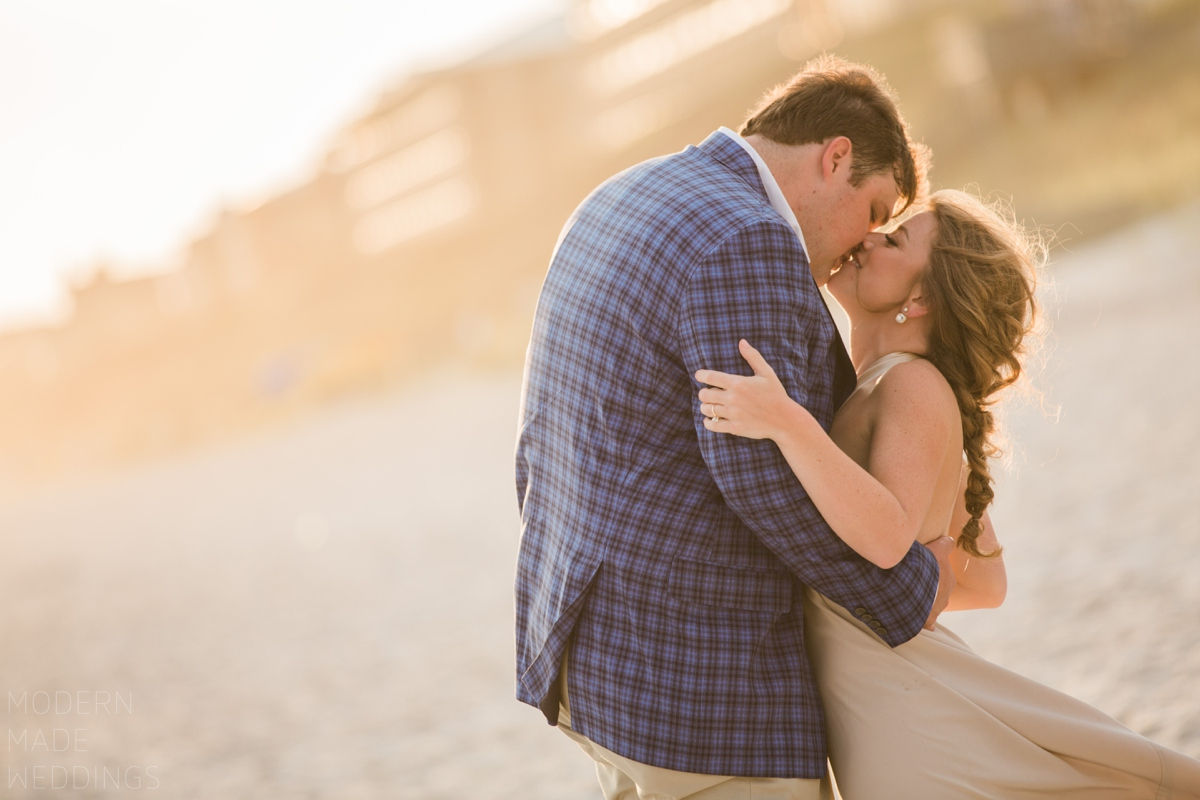 30a wedding photographers