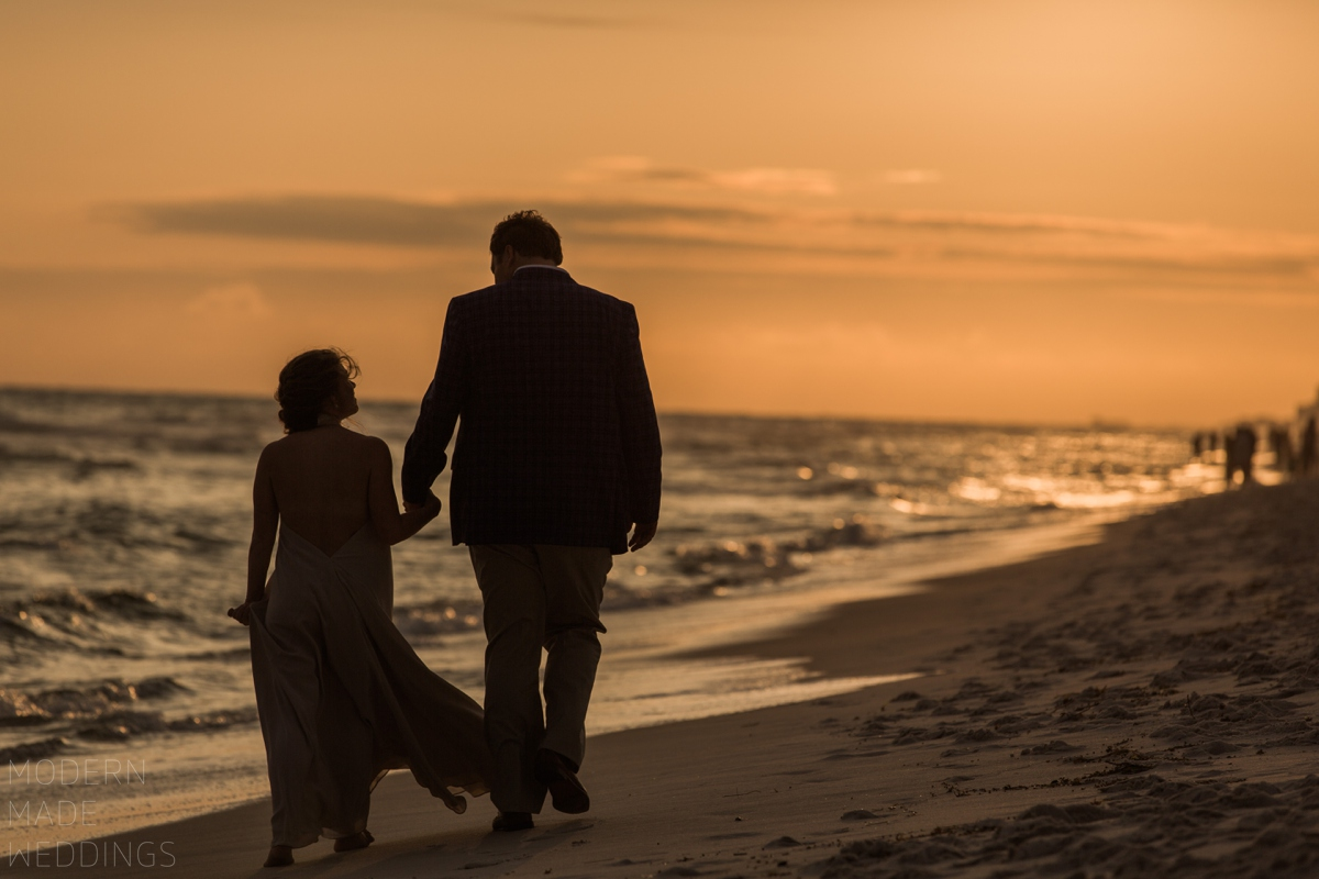 rosemary_beach_wedding_photographer_3563