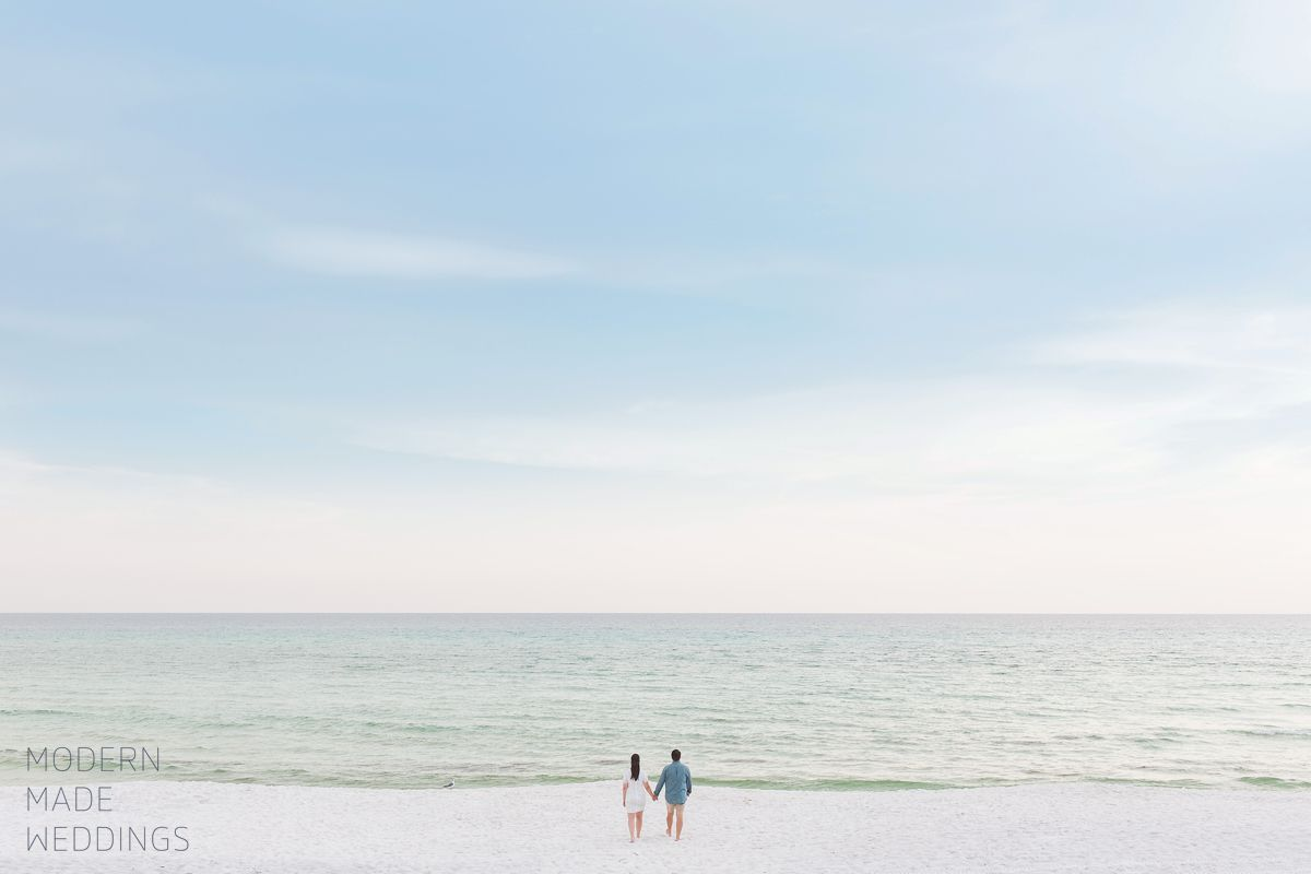 30a weddings
