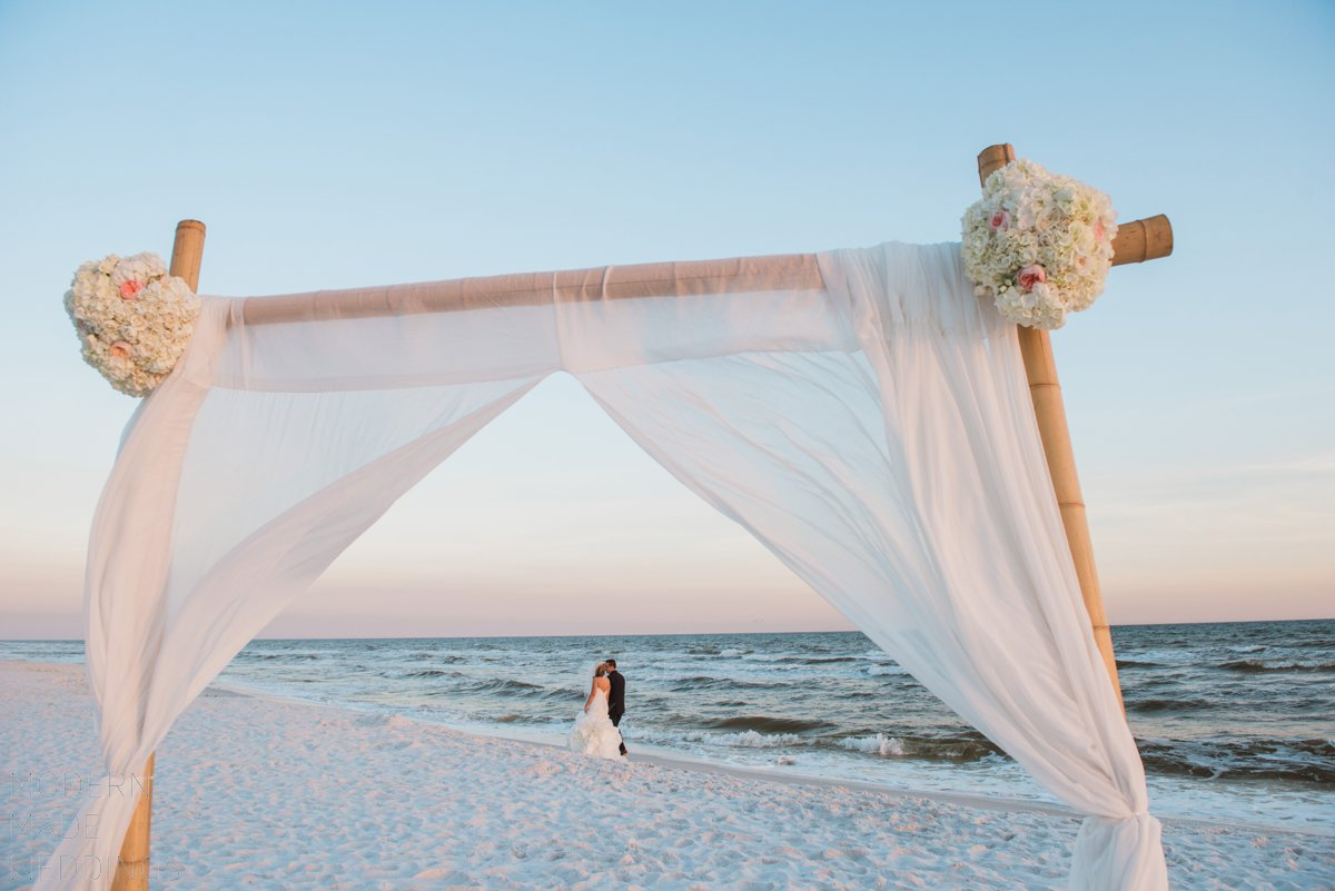watercolor_inn_florida_wedding_0131
