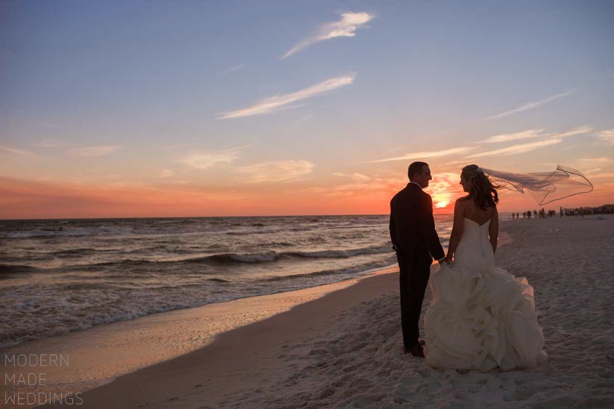 watercolor_inn_florida_wedding_0136