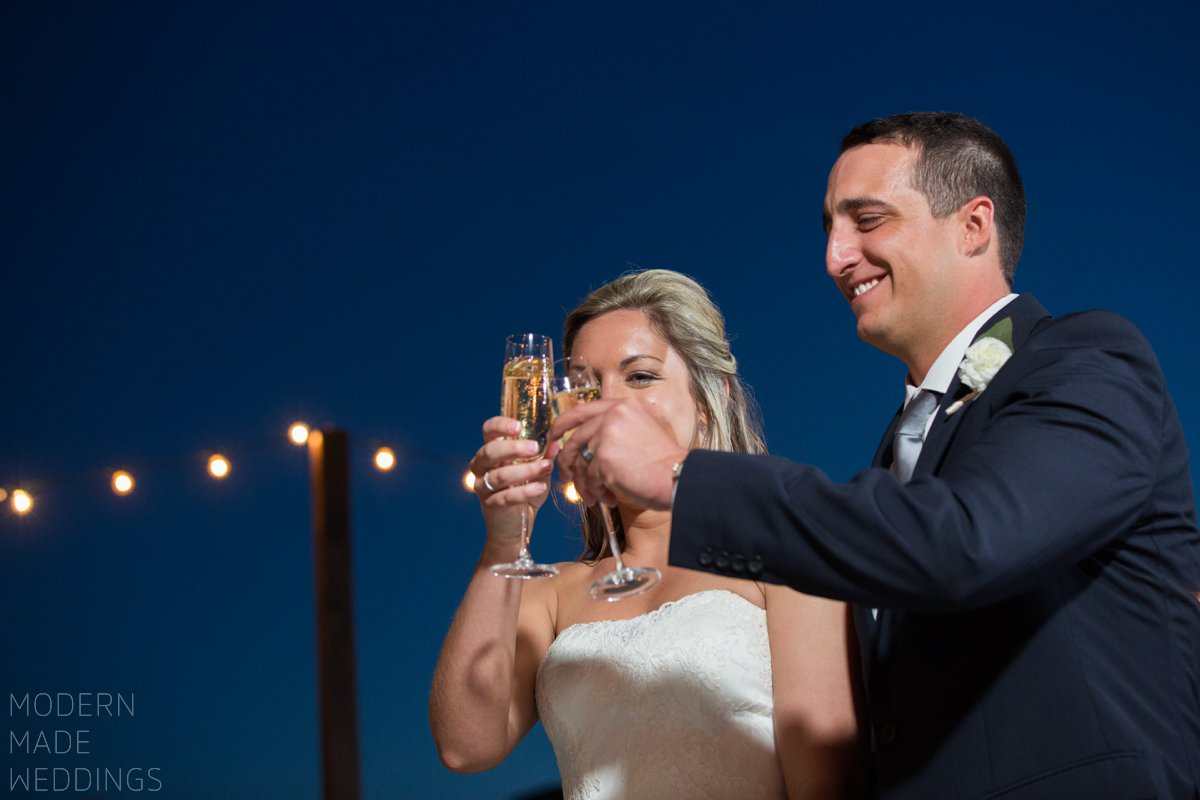 watercolor_inn_florida_wedding_0141