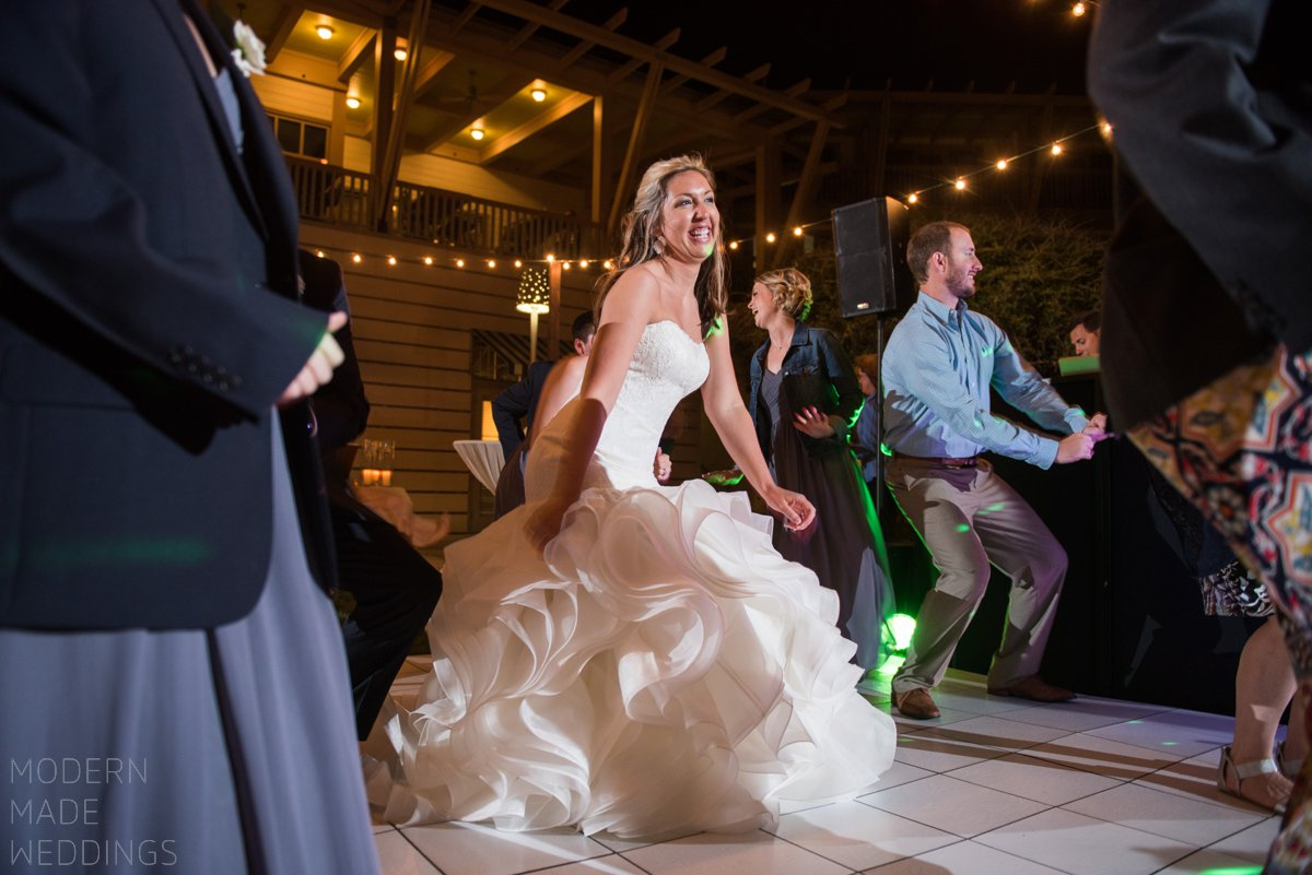watercolor_inn_florida_wedding_0144
