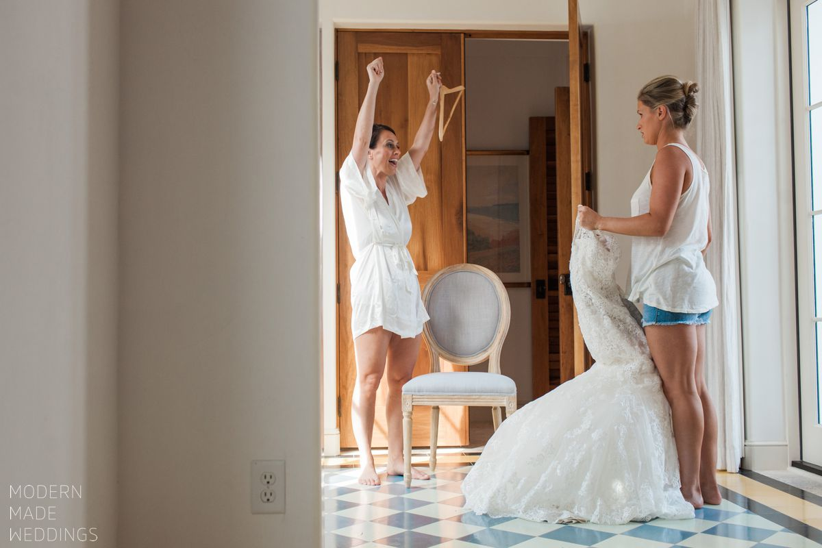 005-alys_beach_wedding