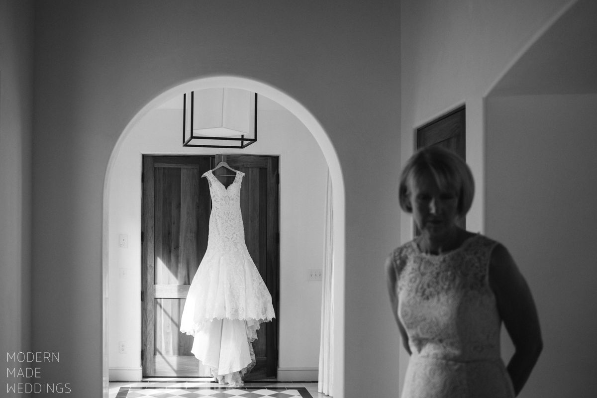 007-alys_beach_wedding