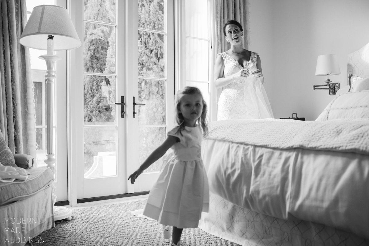 019-alys_beach_wedding