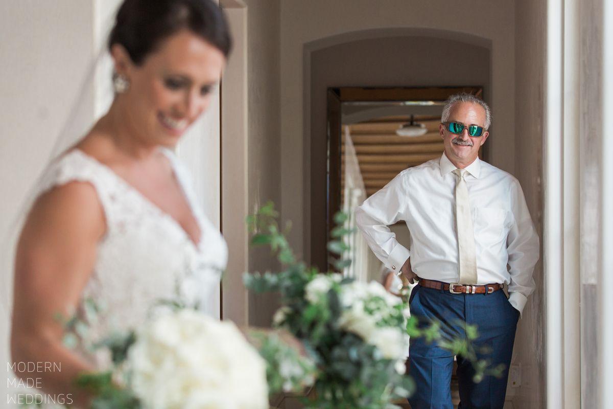 024-alys_beach_wedding