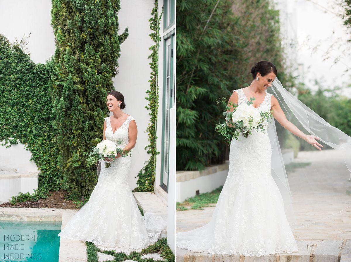 026-alys_beach_wedding