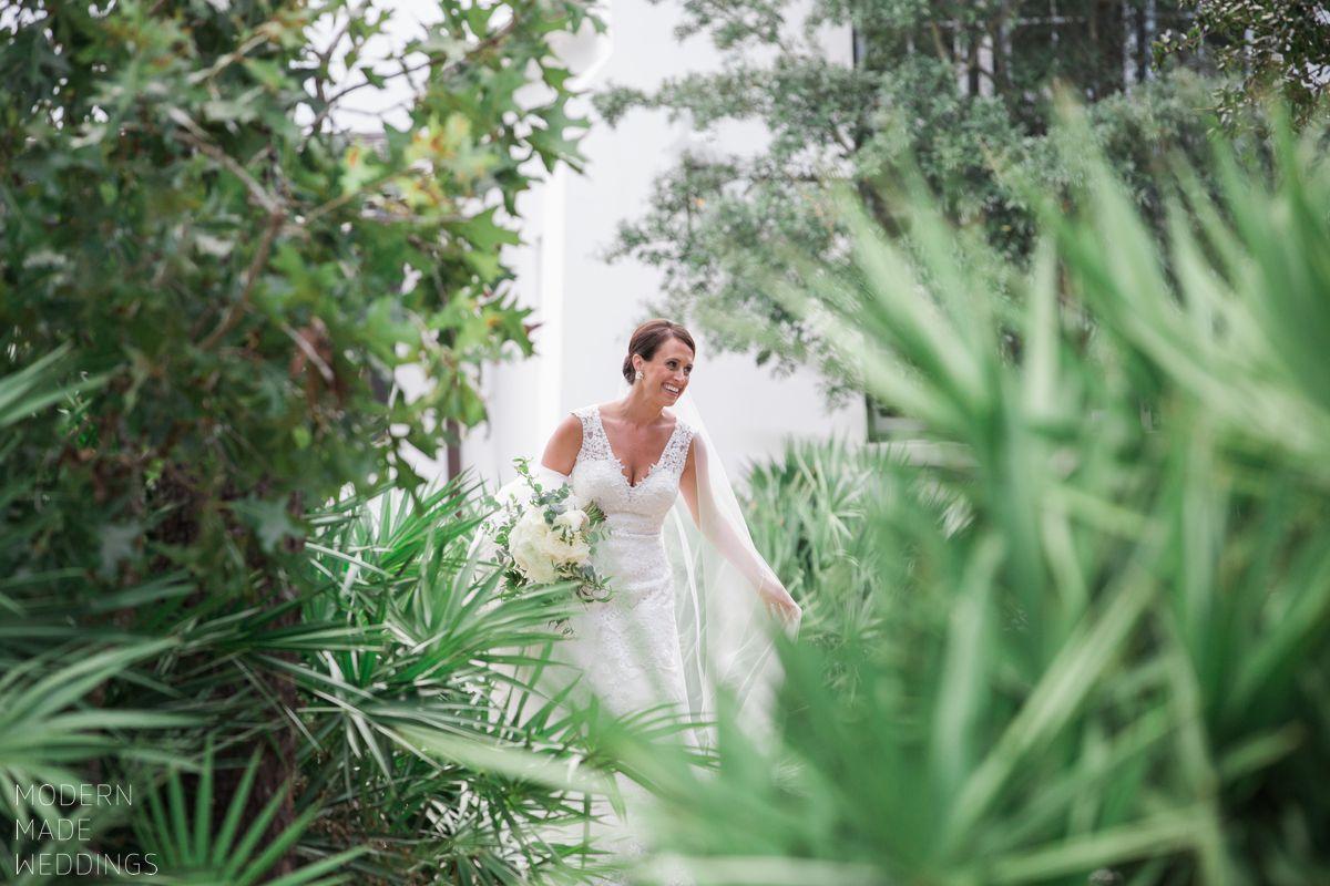 031-alys_beach_wedding