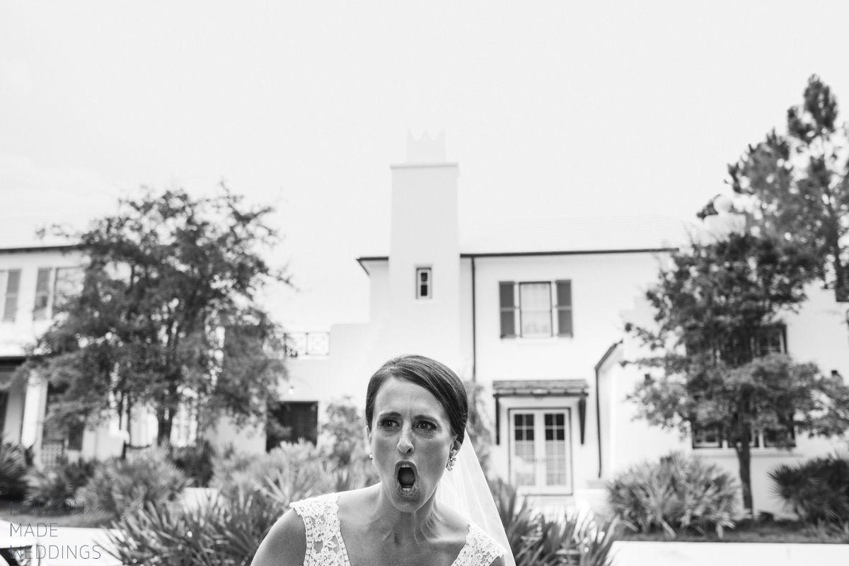 032-alys_beach_wedding