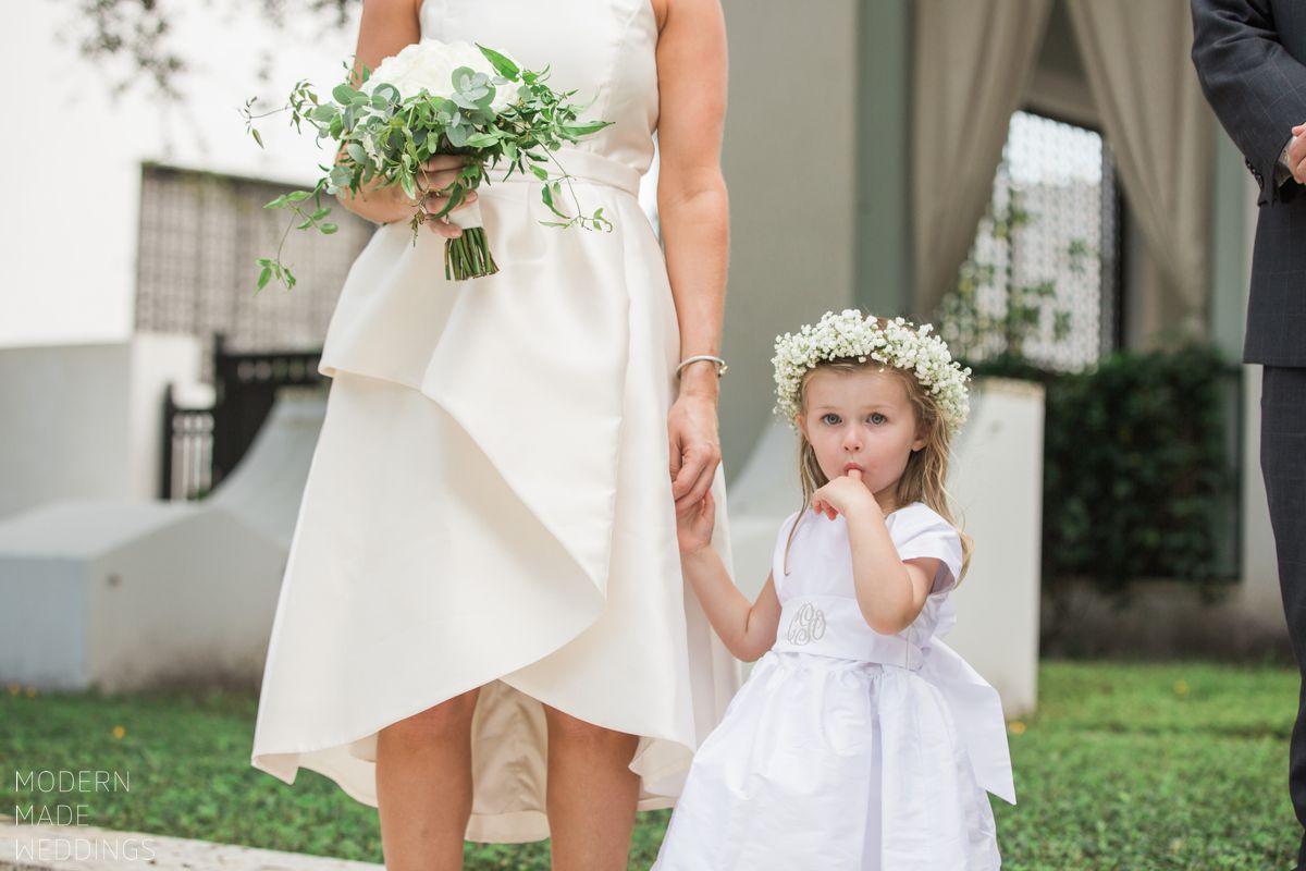 033-alys_beach_wedding