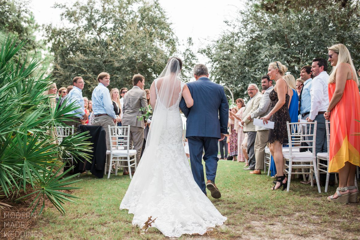 035-alys_beach_wedding