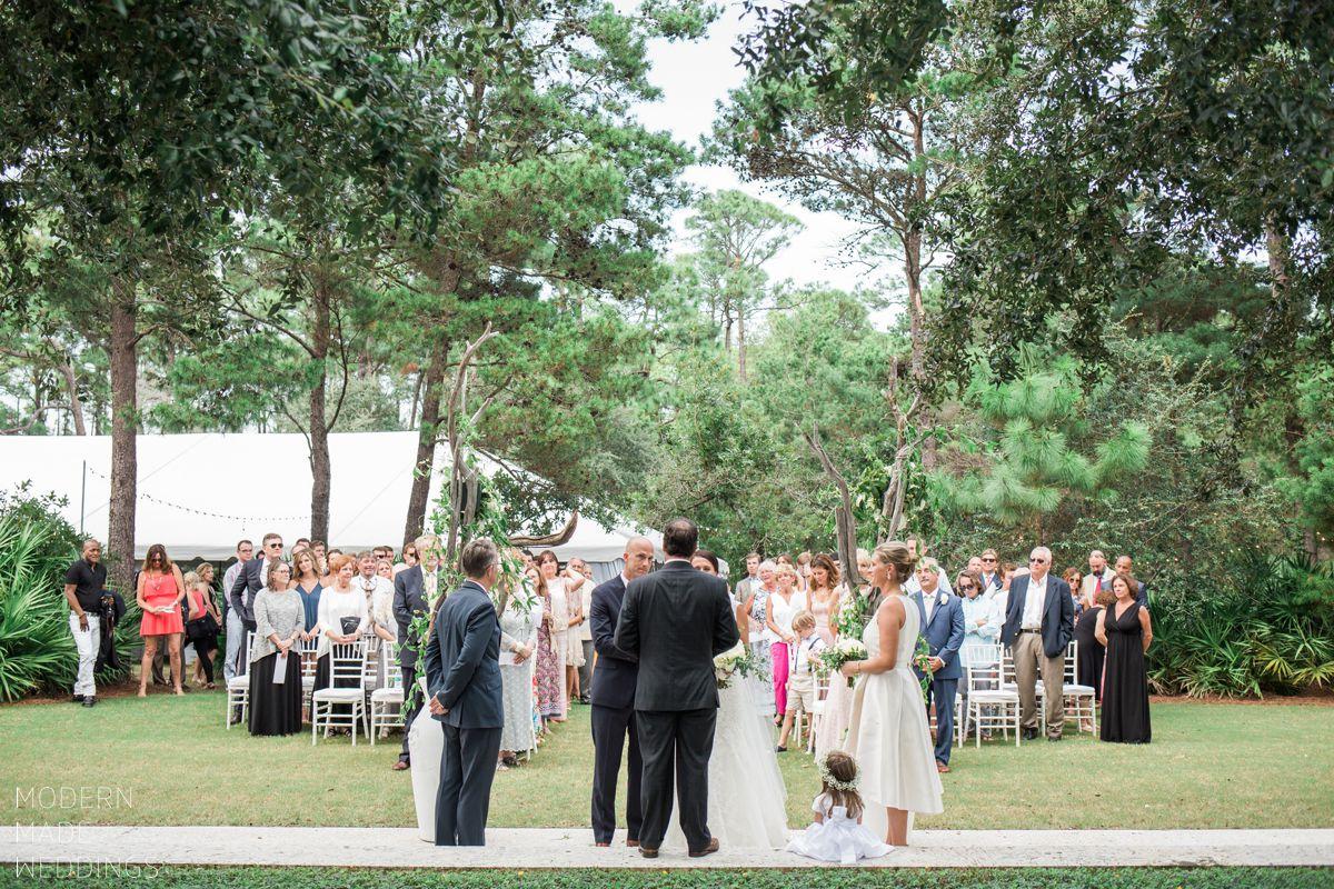 037-alys_beach_wedding