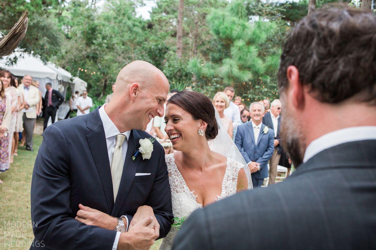 central park wedding in alys beach