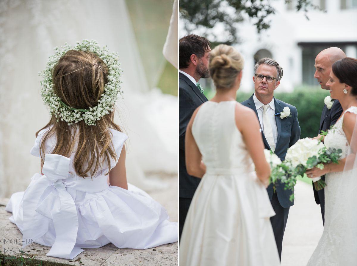 039-alys_beach_wedding