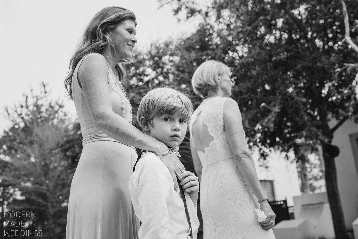 040-alys_beach_wedding