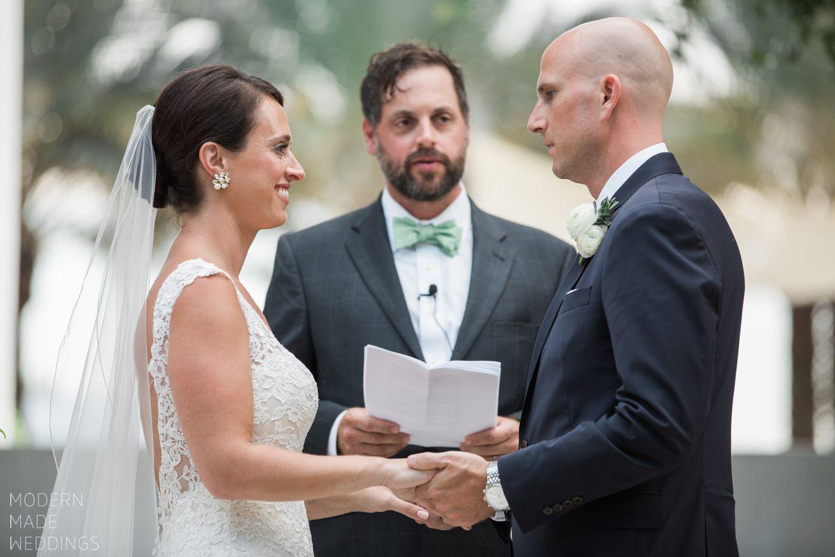043-alys_beach_wedding