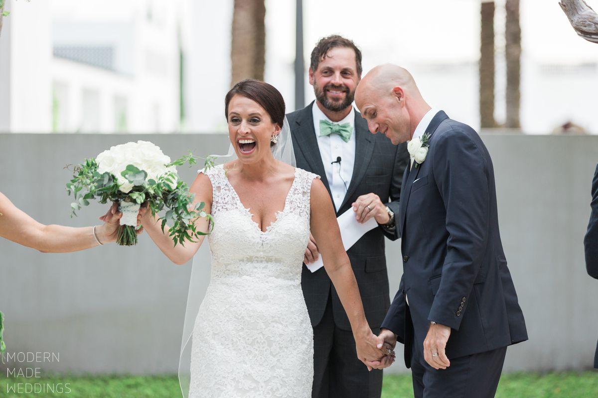 048-alys_beach_wedding