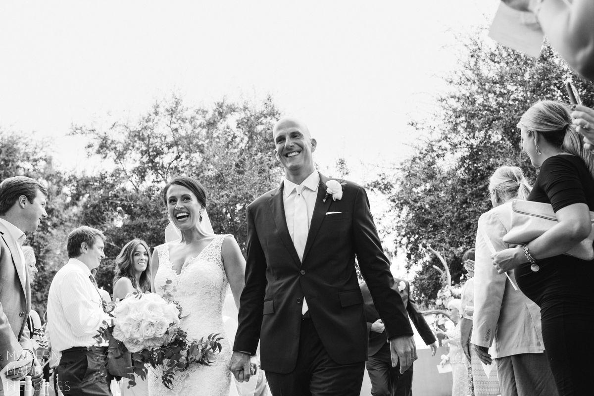 050-alys_beach_wedding